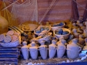 More underwater treasures at the Bodrum Museum of Underwater Archeology